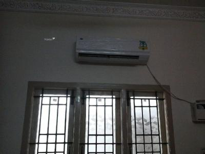 2 BHK House for sale, Project