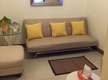 Flat to rent Paranaque City
