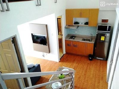 Flat for rent Silang - Swimming Pool