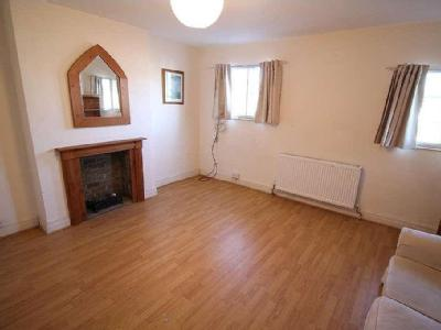 Flat for sale, 31 - No Chain