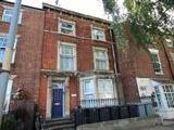 Property for sale, North Parade