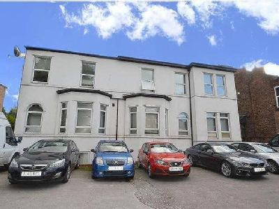House for sale, Monton Road