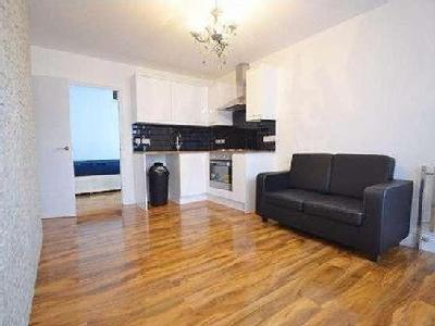 Flat for sale, Olney Road - Leasehold