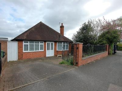 House for sale, Kingsway - Bungalow