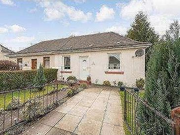 House for sale, Lloyd Avenue - Garden