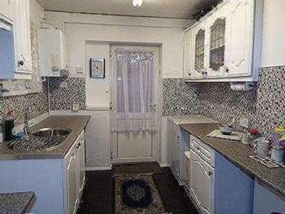 House for sale, Coppice Avenue