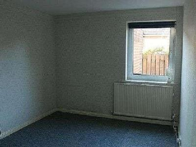 House for sale, Leven Road - Bungalow