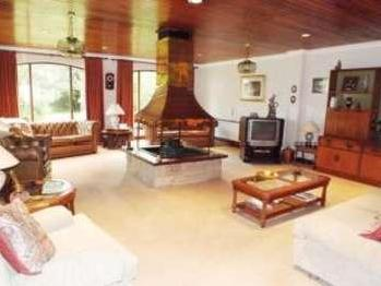 House for sale, Manor Drive - Garden