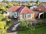House for sale, Bedworth Road - Patio