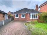 House for sale, Ford Avenue - Garden