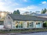 House for sale, Greenway - Conversion