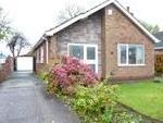 House for sale, Lansdown Road