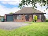 House for sale, Main Road - Bungalow