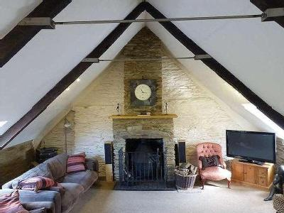 House for sale, Shute Cottages