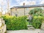 House for sale, Broadwell - Cottage