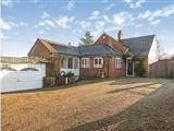 House for sale, Wincote Lane - Listed