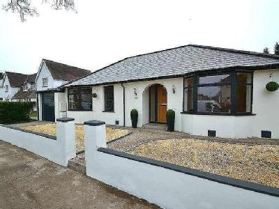 House for sale, Pantbach Road