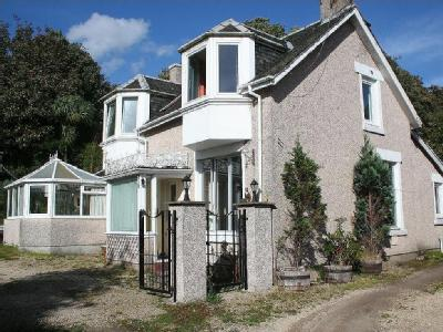 House for sale, Northacre - Modern