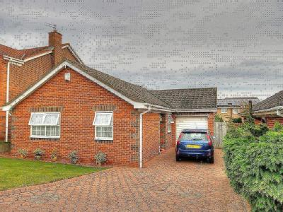 House for sale, Denwick Close