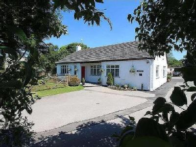 House for sale, Mill Lane - Bungalow