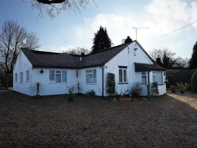 House for sale, Yarmouth Road
