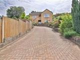 House for sale, Hudsons View - Garden