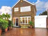 House for sale, Ivy Close - Modern