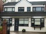 House for sale, Norwood Road - Garden