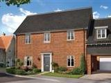 House for sale, Saxtead Road