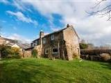 House for sale, Trefanny Hill