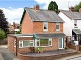 House for sale, West Hill