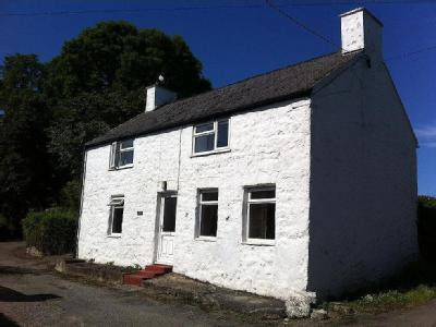House to rent, Tyn Lon Uchaf - House