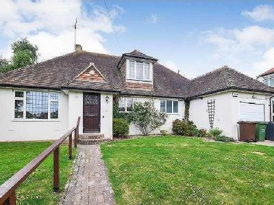 House to rent, Warwick Road - House