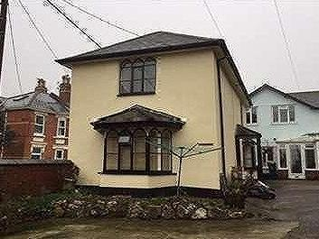 House to rent, Teignmouth