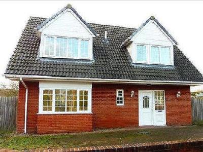House to let, Locks View - Detached