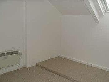 House to rent, Padstow - Reception