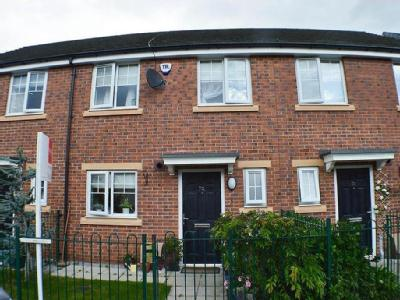 House for sale, Strothers Road