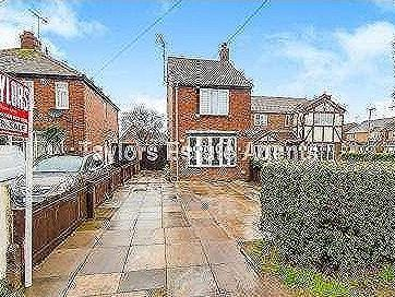 House for sale, Oxney Road - Detached