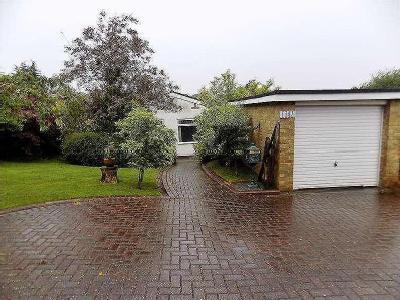 House for sale, Ormesby Bank - House