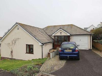 House for sale, Admirals Court