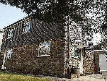 House for sale, Welsby Terrace
