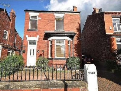 House for sale, Northgate Road