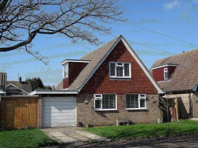 House for sale, Alfriston Road