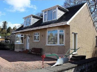 House for sale, Perth Road - Detached