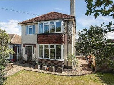 House for sale, Lower Road - Detached