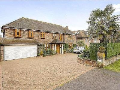 House for sale, Prowse Avenue