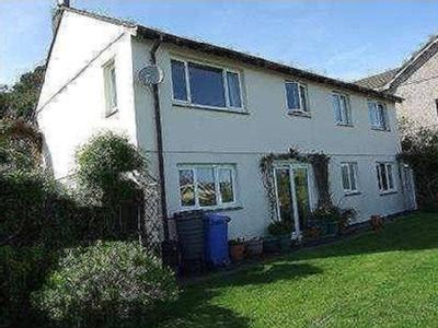 12 Houses And Flats For Sale In Camelford From Miller