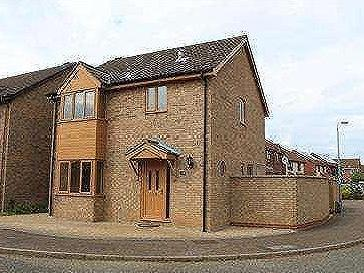 House for sale, Cormorant Way