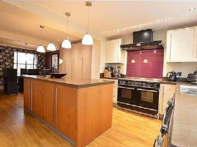 House for sale, Pear Tree Hey