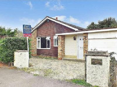 House for sale, Hunters Field